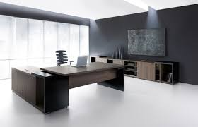 Executive Office Desk Furniture Office Stunning Modern Executive Desk Modern Executive Office