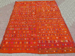 Modern Wool Area Rugs Flooring Design Best Wool Area Rugs For Floor Decor Ideas With