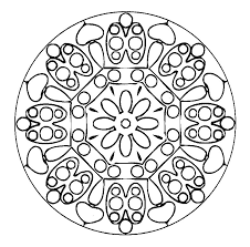 Hard Coloring Pages Getcoloringpages Com Coloring Pages To Print And Color