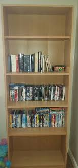 sturdy bookcase for heavy books tall bookshelf height 6ft width 30 inches very heavy and sturdy