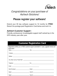 ashtech solutions manual license mail
