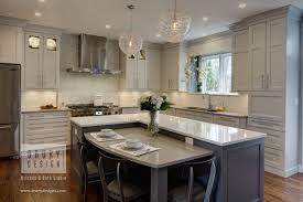 home interior design tv shows the about home remodeling tv shows drury design