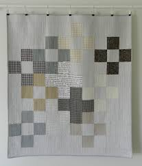 s o t a k handmade quilts