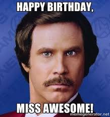 Www Meme Generator - happy birthday cat meme generator memeshappy com