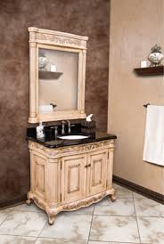 Furniture Vanity For Bathroom Bathroom Furniture Vanity Sets Modern Bathroom Vanity