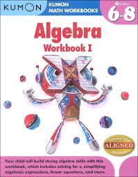 algebra workbook i 057111 details rainbow resource center inc