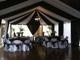 tent draping draping nohoparty rentals
