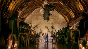 Party Barn Austin Austin Barn Wedding Venue Brodie Homestead Weddings And Events