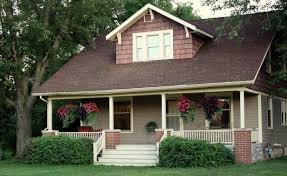 house plans cottage style new beautiful cottage style house plans cottage house plan