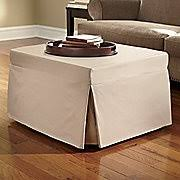 best 25 sleeper ottoman ideas on pinterest fold out couch the