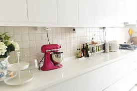 kitchen ideas white kitchen cabinet ideas kitchen renovation grey