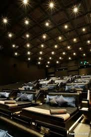 Cgv Jogja Bioskop Di Indonesia Part 6 Page 466 Skyscrapercity
