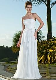 Wedding Dresses Online Shop Cheap Watteau Train Beach Wedding Dresses Online Shop Watteau
