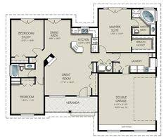 house plans with open floor plan buy affordable house plans unique home plans and the best floor