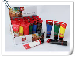 acrylic paint msds buy acrylic paint msds fabric color chart