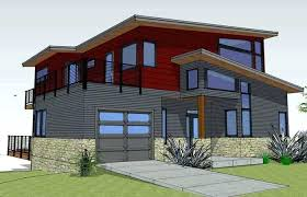 shed style houses modern roof designs for houses modern roof design ideas 1 modern