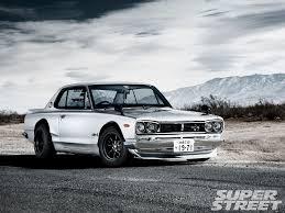 nissan jdm cars favorite classic jdm car