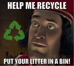 Lord Help Me Meme - lord farquaad memes cubecraft games
