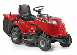 uk u0027s bestselling petrol lawnmowers ride on mowers mountfield