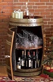 Diy Bar Cabinet Locked Bar Cabinet Foter