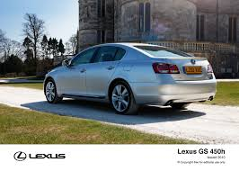 lexus gs sales figures the 2010 lexus gs 450h lexus uk media site