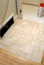 bathroom tile floor and wall ideas bathroom trends 2017 2018