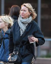 Makeup Schools In New York Make Up Free Naomi Watts Drops Son To In New York Daily