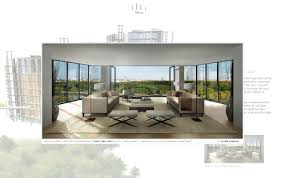 One Hyde Park Bedroom One Hyde Park Camber Limited