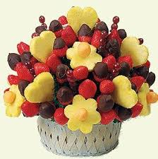 fruit bouquets coupon code the 25 best edible arrangements promo code ideas on