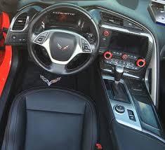 corvette stingray 2014 interior c7 corvette stingray z06 grand sport 2014 carbon fiber