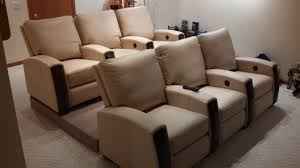 seatcraft home theater seating seatcraft any reviews avs forum home theater discussions