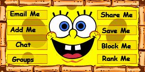 design studium mã nchen imagination spongebob myspace 2 0 layouts imagination
