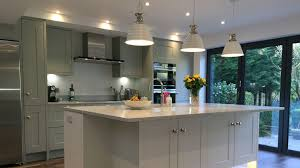 kitchen lighting tips kitchen lighting ideas small kitchen kitchen