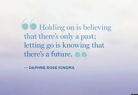 picture quotes let it go inspiring quotes about letting go letting go quotes for facebook