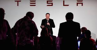 elon musk sees tesla becoming a renewable energy enterprise