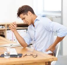 bureau m al 5 remèdes contre les douleurs liées au travail de bureau jobat be