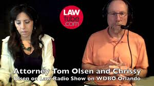 What Is An In Law Apartment What Should Tenant Do If There Is Mold In The Apartment Youtube