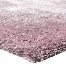tapis de cuisine grande taille tapis tapis de grande taille monbeautapis com