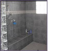 Gray Bathroom - bathroom remodel ideas with grey bathroom ideas cool image 19 of
