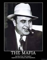 Real Gangster Meme - italian mafia wallpaper wallpapersafari