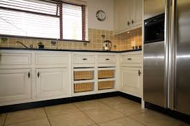 Revamp Kitchen Cabinets Considering The Wooden Kitchen Cupboards U2013 Home Design Plans