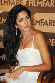 Katrina Model Com by Katrina Kaif Photos 50 Best Looking And Beautiful Hq And Hd