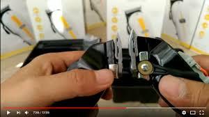 Jual Alat Cukur Wahl Asli cara membedakan mesin cukur wahl asli dengan wahl palsu