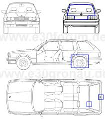 e30 bmw buying guide translated from german rts your total bmw