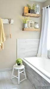 Bathrooms On A Budget 126 Best Bathroom Inspiration Images On Pinterest Bathroom