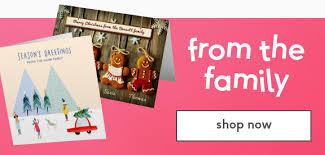 christmas cards multipacks gifts u0026 flowers moonpig