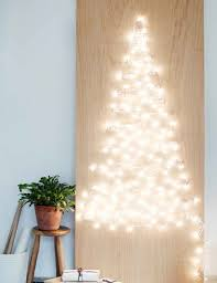 interior fiber optic tree by meiji electric