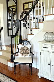 best staircase wall decor staircase wall decor beautiful