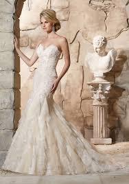 unique wedding gowns beautiful wedding gowns unique photos best designer party wear