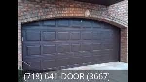 Overhead Door Company Kansas City by Eazy Lift Garage Door Company Youtube